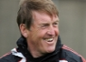 Dalglish signs permanent deal